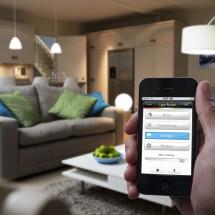 Экономия электричества: использование домашних накопителей