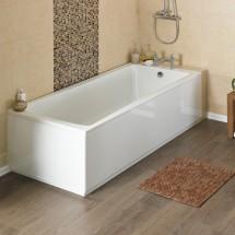 Ремонт старой ванны: распространенные способы