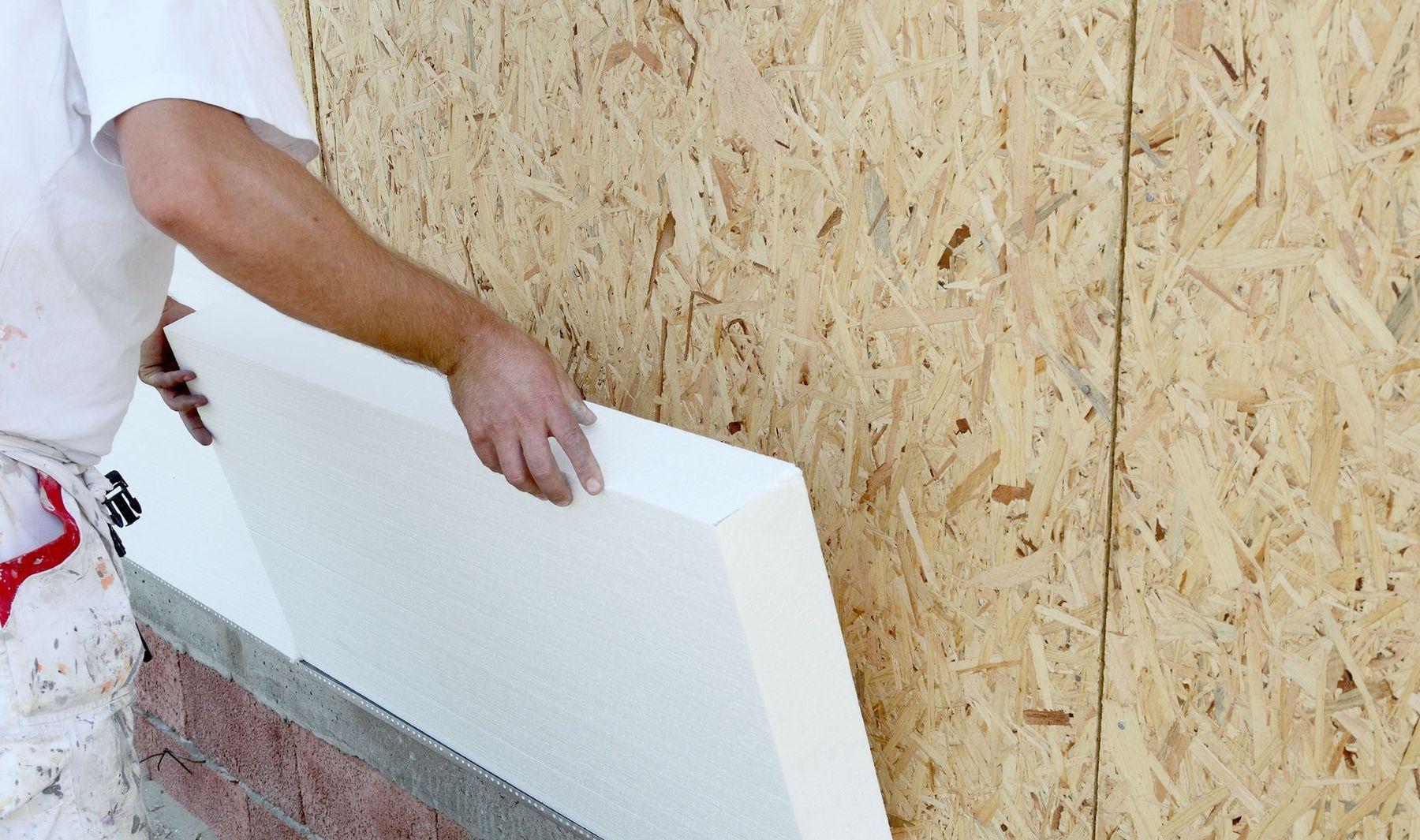 Особенности шумоизоляции в квартире многоэтажки. Способы и применяемые материалы