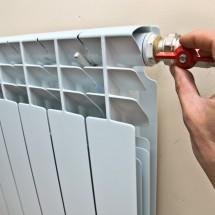 Как правильно проверять отопительную систему в квартире