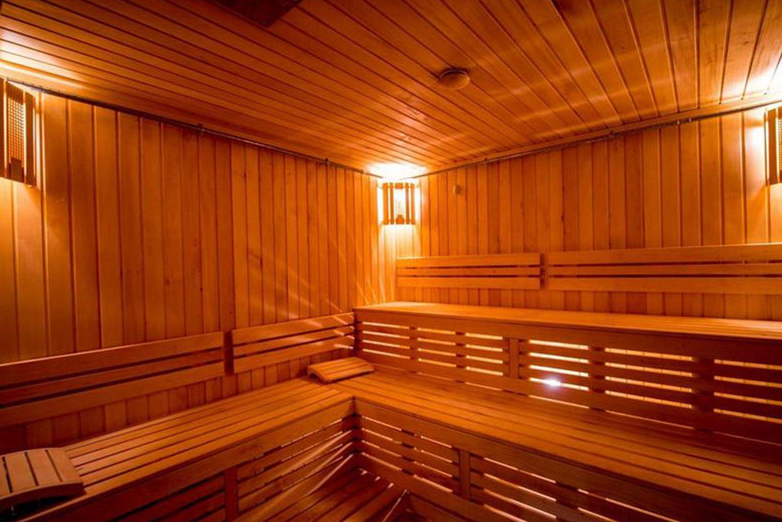 Утепление бани. Особенности комплексной теплоизоляции и тонкости выбора подходящего утеплителя