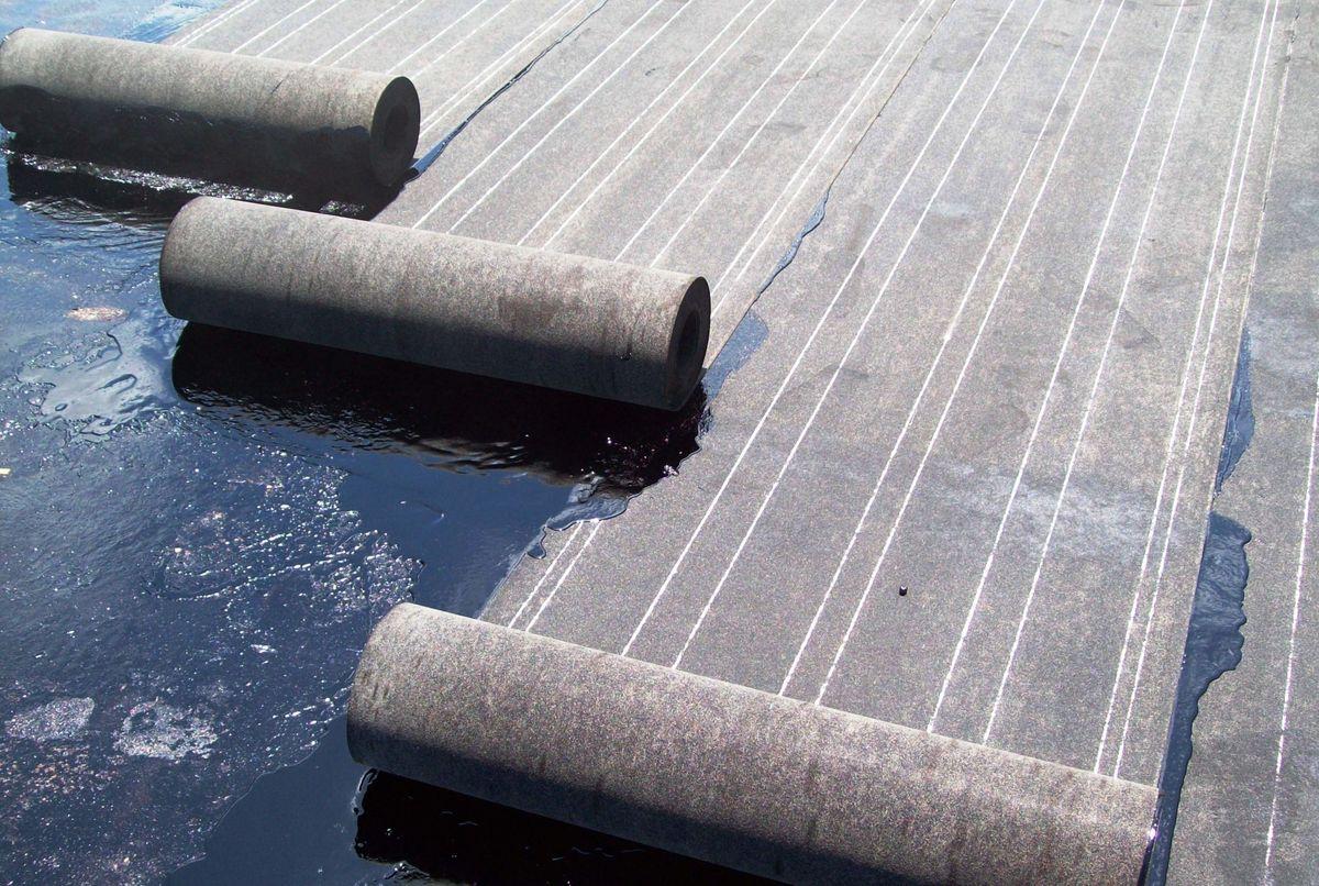 Материалы для утепления чердака и крыши
